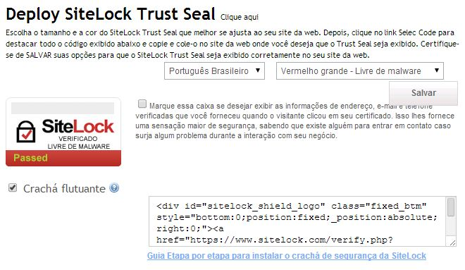 sitelock3.JPG