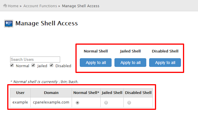 whm_manager_shell_accounts.png
