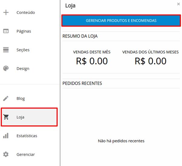 """ffda033e07 Acesse agora a opção """"Opções de pagamento"""". Você encontrará três opções de  pagamento caso seu cadastro esteja como """"Brasil"""" e moeda """"Real""""."""