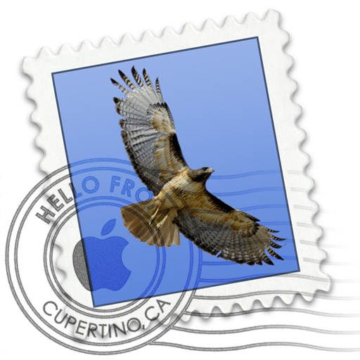 macmailicon.png