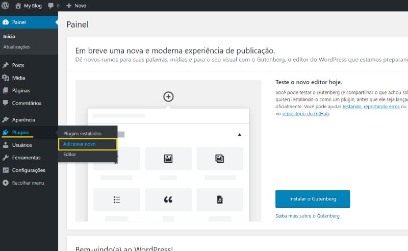 plugins-adicionar_novo.PNG