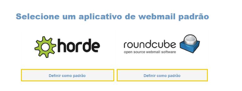 WEBMAIL3.PNG