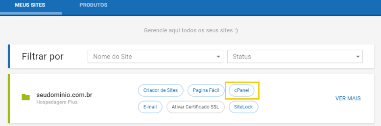 meus_sites_-_cpanel.png
