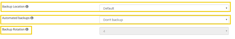 instala__o_wordpress_-_advanced_options_-_op__es_de_backup.png