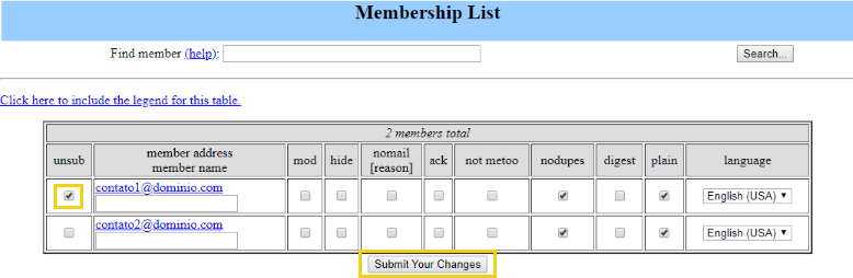 membership_list_-_remove_-_submit_your_changes.png