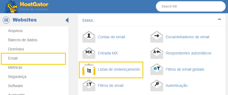 cPanel_-_Email_-_lista_de_endere_amento.png