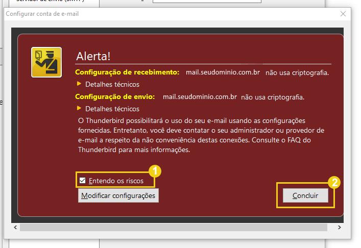 8-_conex_o_sem_SSL.PNG