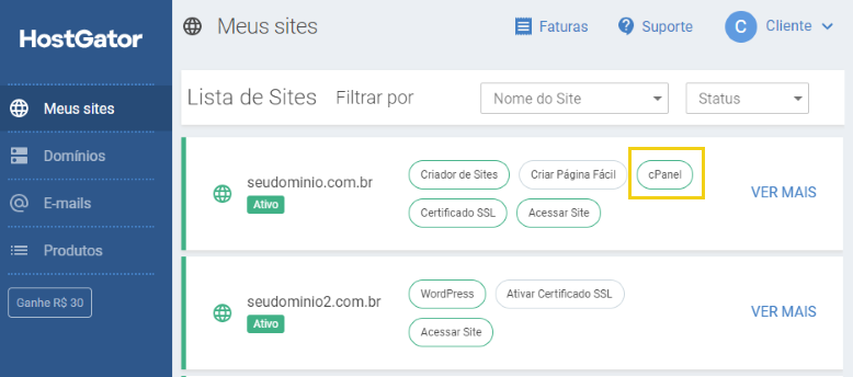 acesso_cpanel.PNG