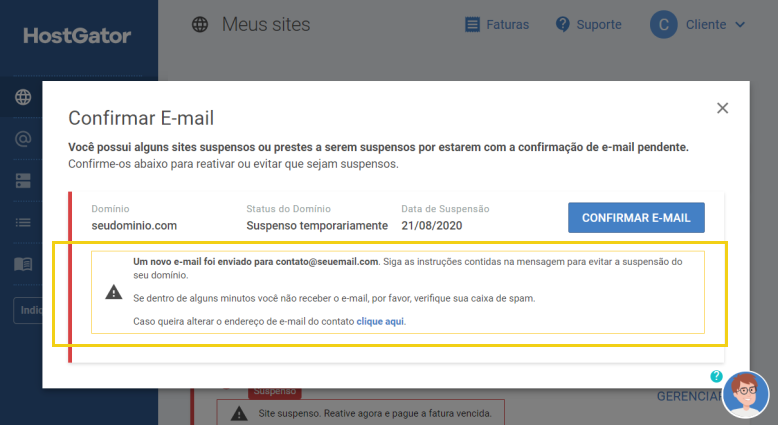 confirmarmemail2.PNG
